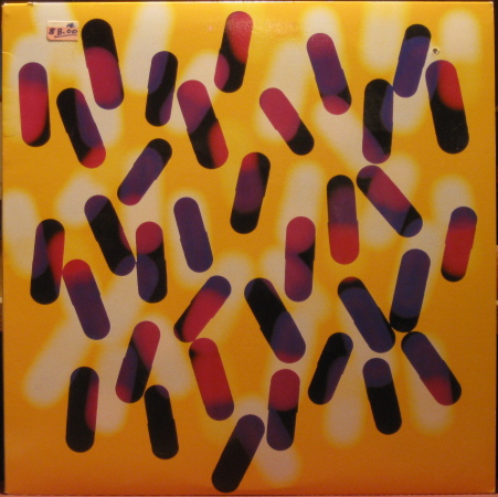 New Order -  vinyl records and cds