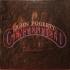 Fogerty, John - Centerfield Vinyl