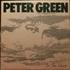 Green, Peter - In The Skies Album