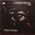 Miller, Steve Band - Abracadabra Single