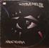 Miller, Steve Band - Abracadabra CD
