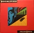 Miller, Steve Band - Italian X Rays Record