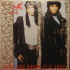 Milli Vanilli - Girl You Know It's True Album