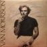 Morrison, Van - Wavelength LP