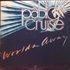 Pablo Cruise - Worlds Away CD