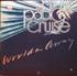 Pablo Cruise - Worlds Away LP