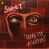 Sweet - Give Us A Wink Album