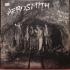 Aerosmith - Night In The Ruts Album