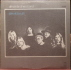Allman Brothers Band - Idlewildsouth