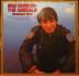 Burdon, Eric & The Animals - Greatest Hits