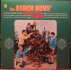 Beach Boys - Christmas Album LP