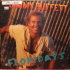 Buffett, Jimmy - Floridays Album