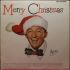 Crosby, Bing - Merry Christmas LP