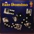 Domino, Fats - Fats Domino