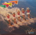 Go-Go's - Vacation Single