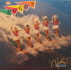 Go-Go's - Vacation CD