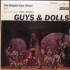 Original Cast - Guys & Dolls / The Original Cast Album