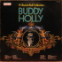 A Rock & Roll Collection - Holly, Buddy