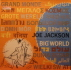 Jackson, Joe - Big World CD