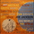 Jackson, Joe - Big World Single