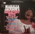 Jackson, Mahalia - Mahalia Jackson's Greatest Hits