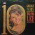 Lee, Brenda - 10 Golden Years Single