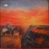 Marshall Tucker Band - Dedicated LP