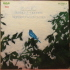 Peerce, Jan - Bluebird Of Happiness And Other Wonderful World Favorites