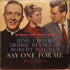 Various - Say One For Me / An Original Soundtrack Recording