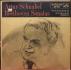 Schnabel, Artur - Beethoven Sonatas: No. 12, In A-flat, Op.26 / No. 21, In C, Op.53 Waldstein