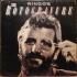 Starr, Ringo - Rotogravure Single